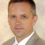 Image of Stephen M. Hankins MD