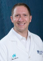 Image of Dr. Ronald Justin Mistovich MD