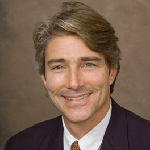 Image of Dr. David A. Miller MD