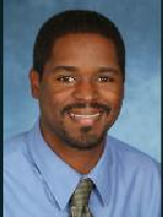 Image of Corey Gregory Batiste M.D.