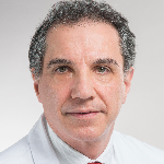 Image of Alfonso Cutugno, MD