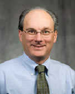 Dr. Mark C Walters, MD