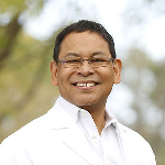 Image of Eliseo A. Bautista M.D.