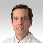 Image of Ronald G. Severino Jr, MD