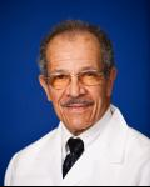 Image of Dr. Stephen Leon Bland MD
