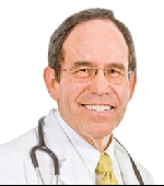 Dr. Kenneth Alan Clark, MD