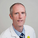 Dr. Anthony P Heaney, MD