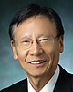 Image of Dr. Hyo Seung Ahn M.D.