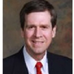 Image of Dr. Scott R. Lambert M.D.