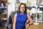 Image of Dr. Catherine Nguyen M.D.