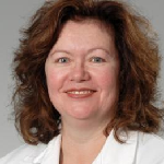 Image of Natalie H. Bzowej, MD