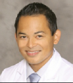Dr. David William Fabi, MD
