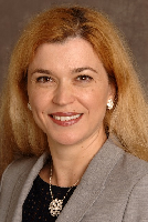 Image of Dr. Silvia Sloan M.D.
