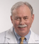 Dr. Thomas Richard Haher, MD