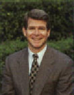 Dr. Paul Conrad Peters Jr., MD
