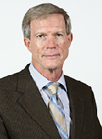 Image of Mr. Mark F. Brower DO