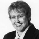 Image of Gwen A. Johnson MD