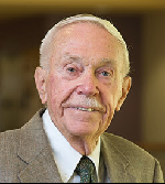 Dr. Harold S Nelson, MD