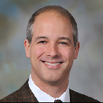 Image of Christopher Girasole MD