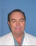 Image of Andrew I. Renner MD
