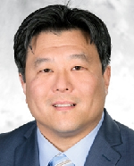 Image of Dr. Antony Fu-Chin Chu MD