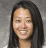 Image of Anne Kim Mackow MD, MPH