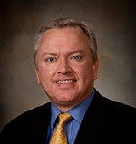 Image of Dr. Michael E. Schoeffler MD