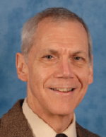 Dr. Ronald Jay Kanter, MD