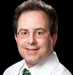 Image of Richard Harvey Greenberg MD