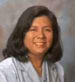 Dr. Mary Lou Gutierrez, MD