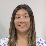 Image of Karen Lin MD