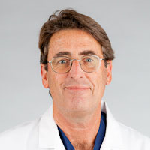 Dr. Robert A Barmeyer MD, Medical Doctor (MD)