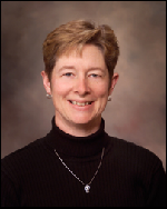 Image of Carol A. Feuerstein MD