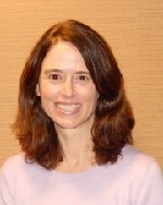 Image of Dr. Jennifer B. Kearsley M.D.