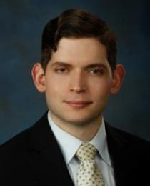 Image of Christopher Dimarco M.D.