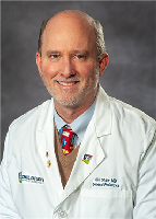 Image of Dr. Billy D. Shaw M.D.