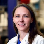 Image of Dr. Rachel E. Rau MD