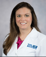 Dr. Heather Marie Amos, DO