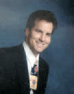 Image of Dr. Wylie D. Lowery Jr. M.D.