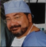 Image of DR. Mark J. Alkire MD