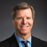 Image of Warren George Kramer III MD