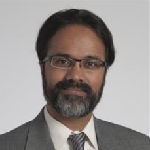 Dr. Dileep Ravi Nair, MD