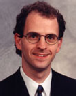 Image of Dr. Daniel Charles Fabiano MD
