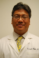 Dr. Edward Diao, MD