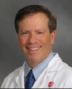 Dr. David Adam Schulsinger, MD
