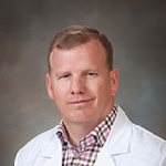 Image of Dr. Coty Wayne Jewell MD