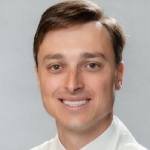 Image of Kevin Cowley, MD