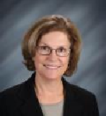 Image of Michelle Maynard, MD