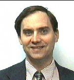 Image of Dr. Dwight L. Lindholm MD