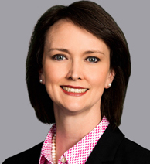 Image of Dr. Marianne Vandromme Cusick MD, MSPH